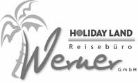WE_Logo_sw