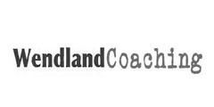 WendlandCoaching