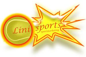 linisports-logo
