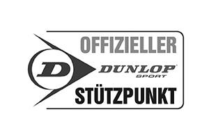 Offizieller Dunlop St�tzpunkt
