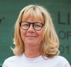 Elke Brinkmann