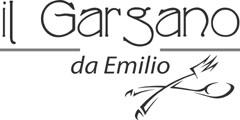il gargano_sw